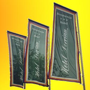 Flaga-Klasyczna-1