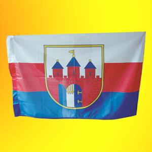 Flaga-Klasyczna-2