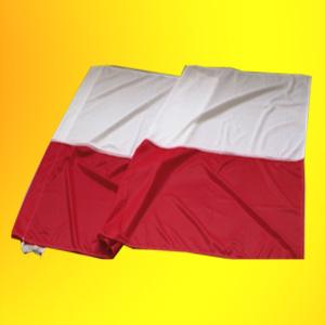 Flaga-Klasyczna-3